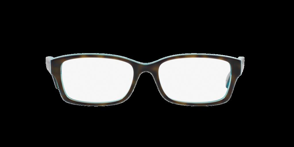 Imagen para HC6040 de LensCrafters |  Espejuelos y lentes graduados en línea