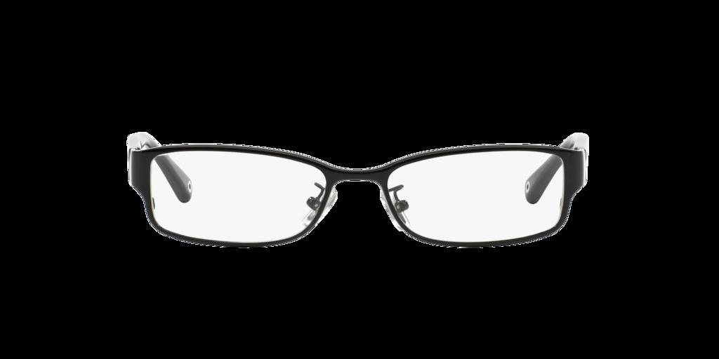 Image for HC5031 from LensCrafters | Eyeglasses, Prescription Glasses Online & Eyewear
