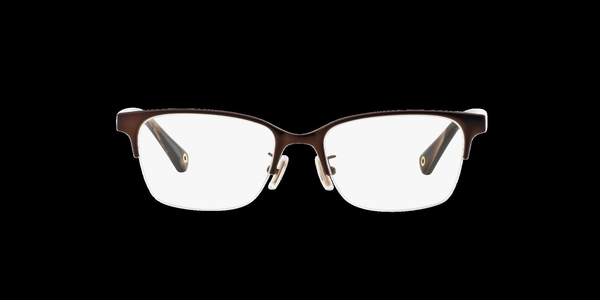 Imagen para HC5047 de LensCrafters |  Espejuelos, espejuelos graduados en línea, gafas