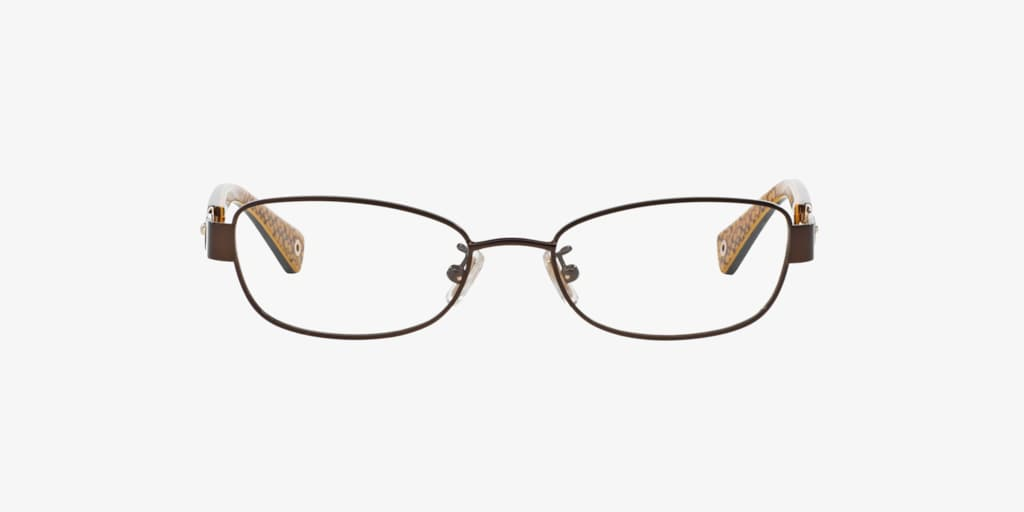 Coach HC5054  Eyeglasses