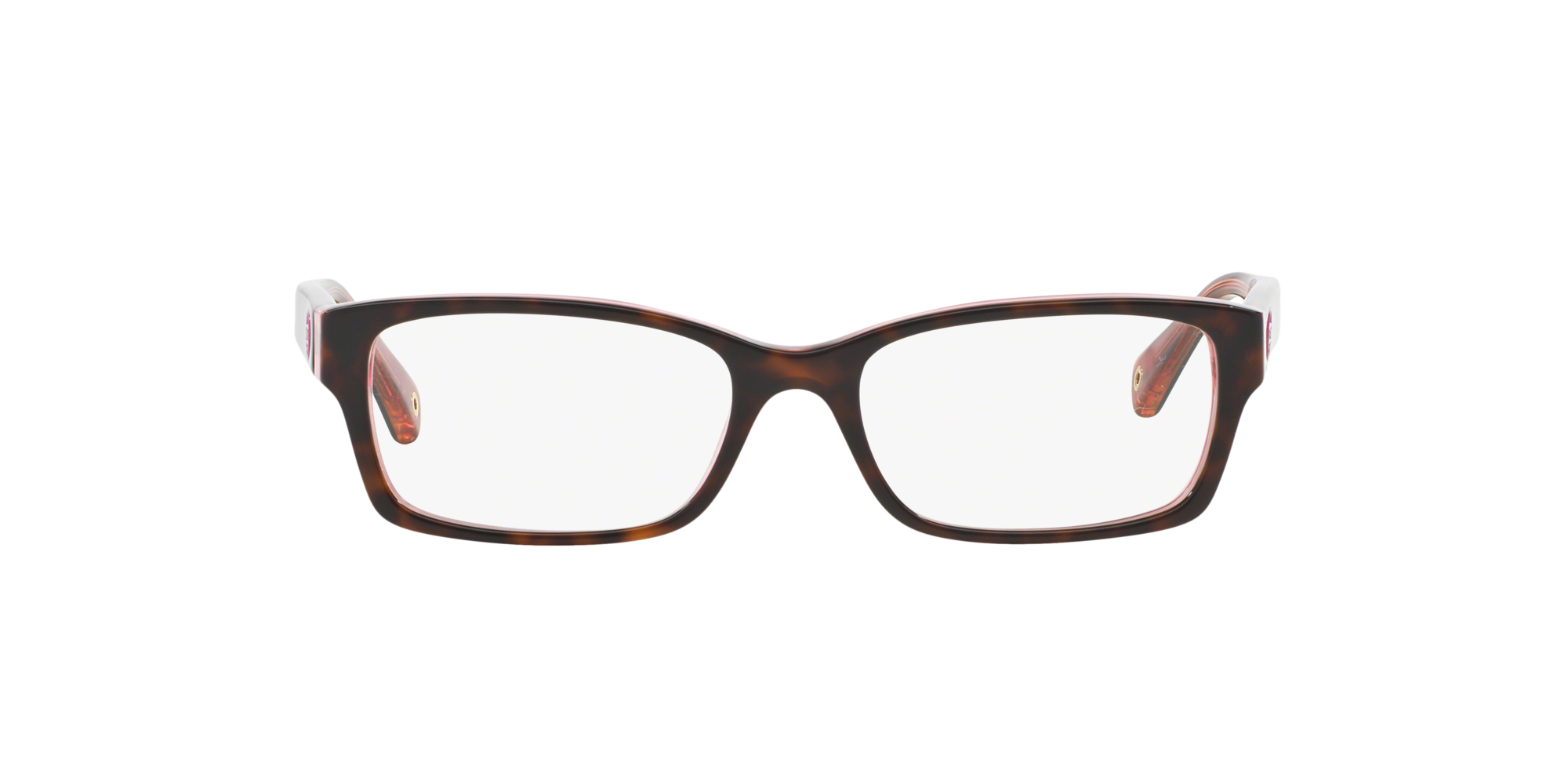Image for HC6040 from LensCrafters | Glasses, Prescription Glasses Online, Eyewear