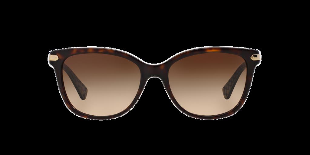 Image for HC8132 57 L109 from LensCrafters | Eyeglasses, Prescription Glasses Online & Eyewear
