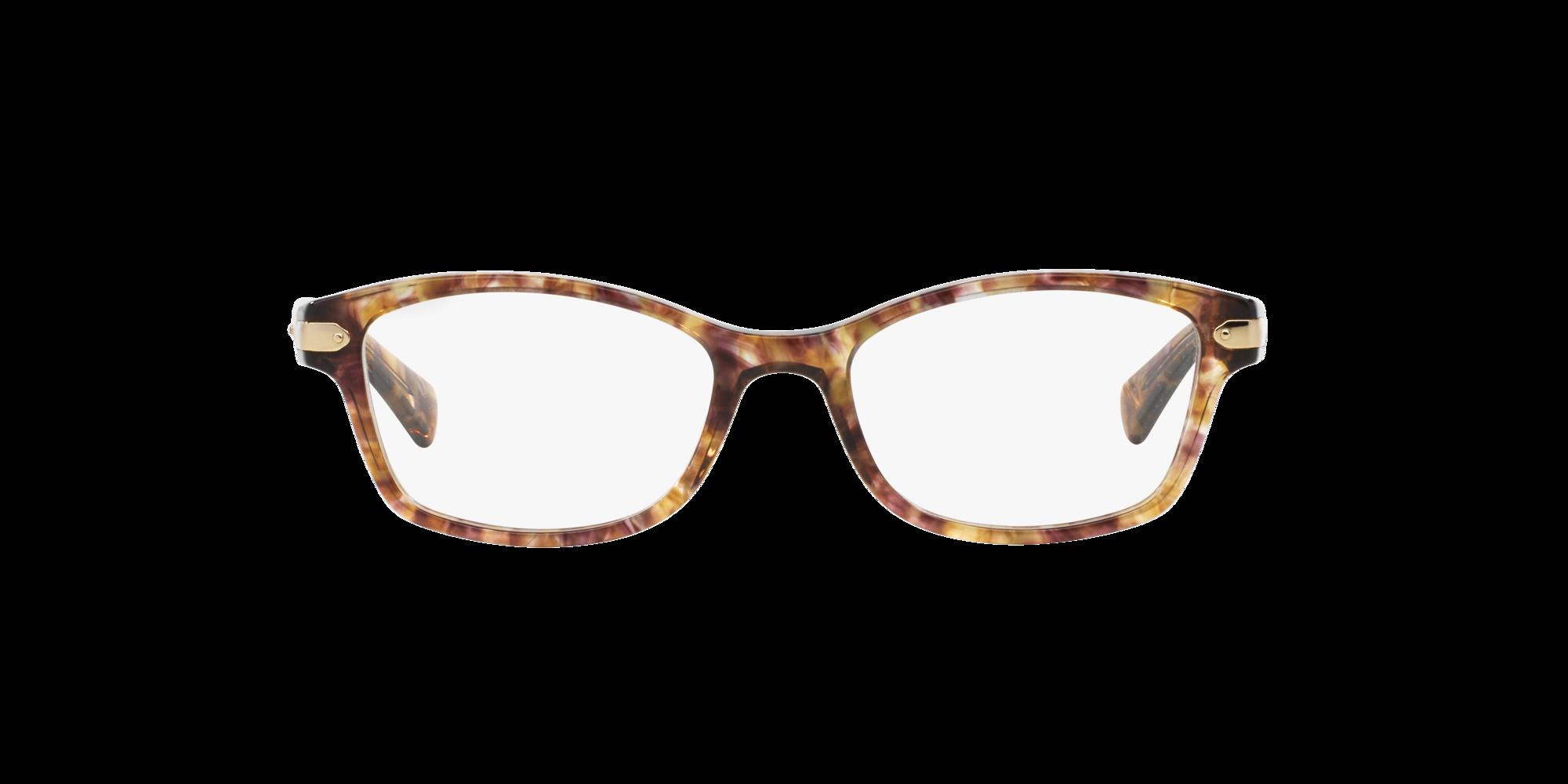 Imagen para HC6065 de LensCrafters |  Espejuelos, espejuelos graduados en línea, gafas