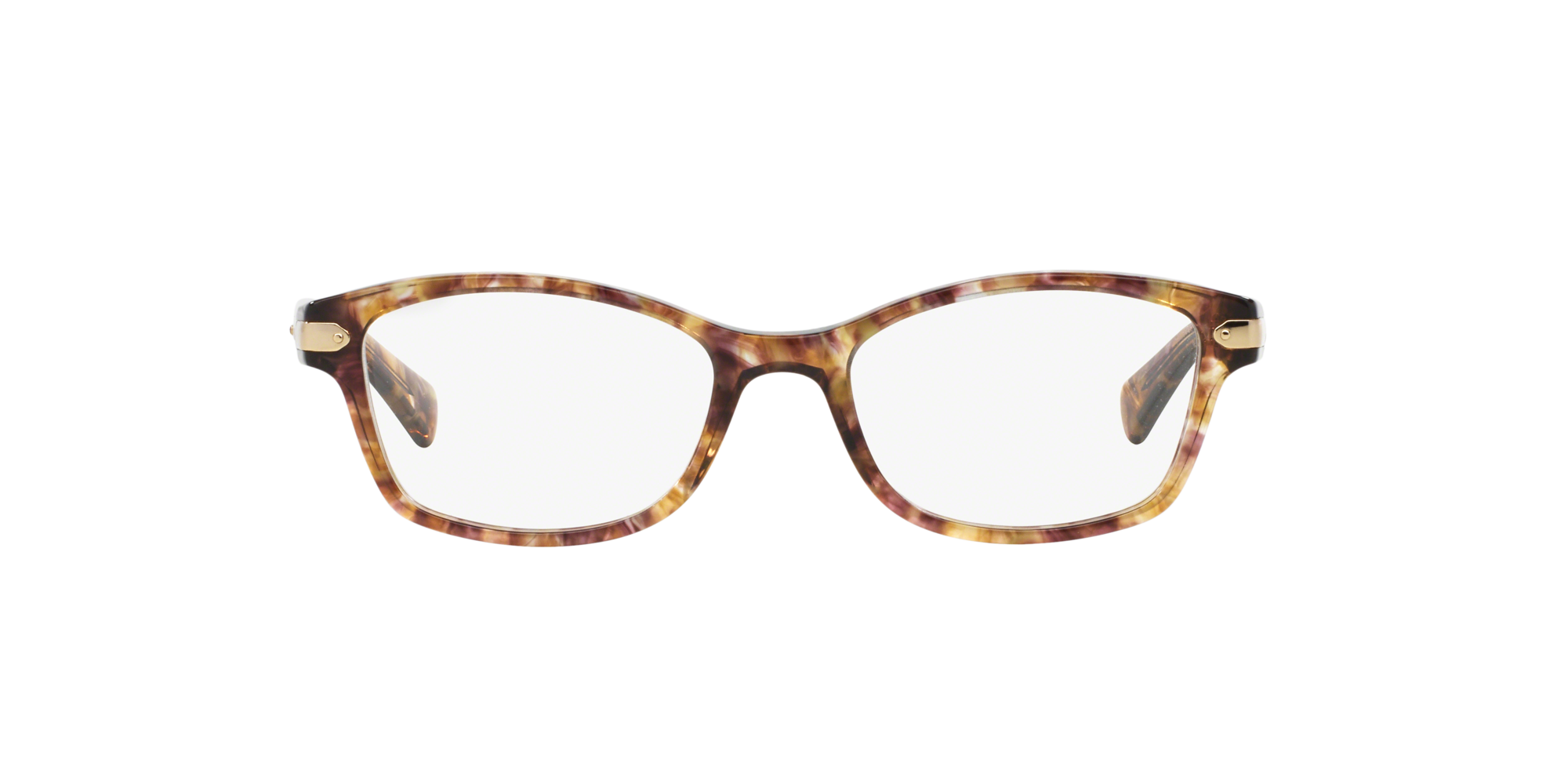 Image for HC6065 from LensCrafters | Glasses, Prescription Glasses Online, Eyewear