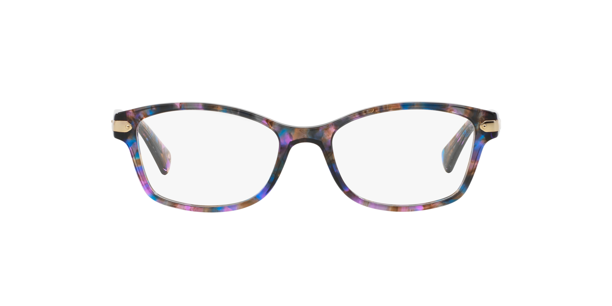 Imagen para HC6065 de LensCrafters    Espejuelos, espejuelos graduados en línea, gafas