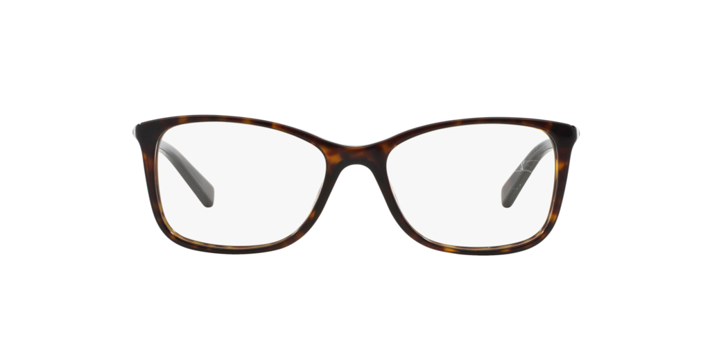 Image for MK4016 ANTIBES from LensCrafters | Eyeglasses, Prescription Glasses Online & Eyewear