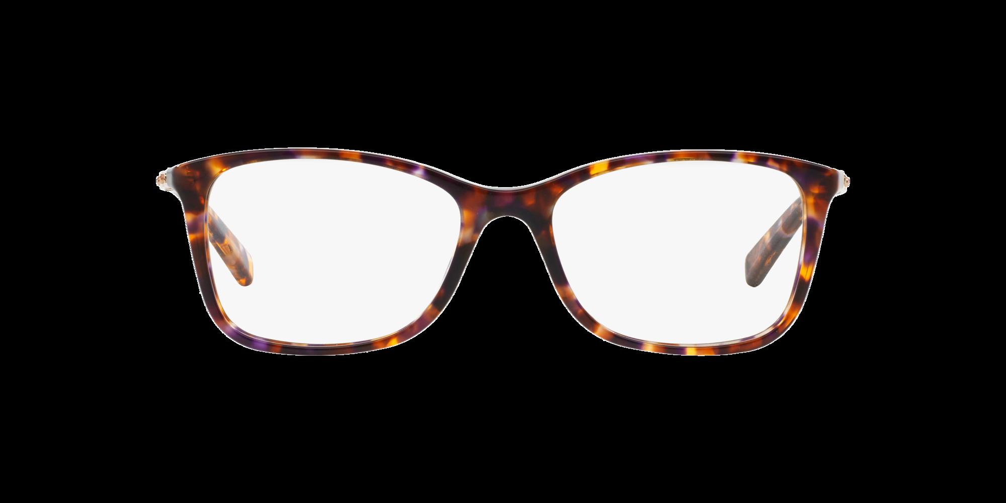 Imagen para MK4016 ANTIBES de LensCrafters |  Espejuelos, espejuelos graduados en línea, gafas