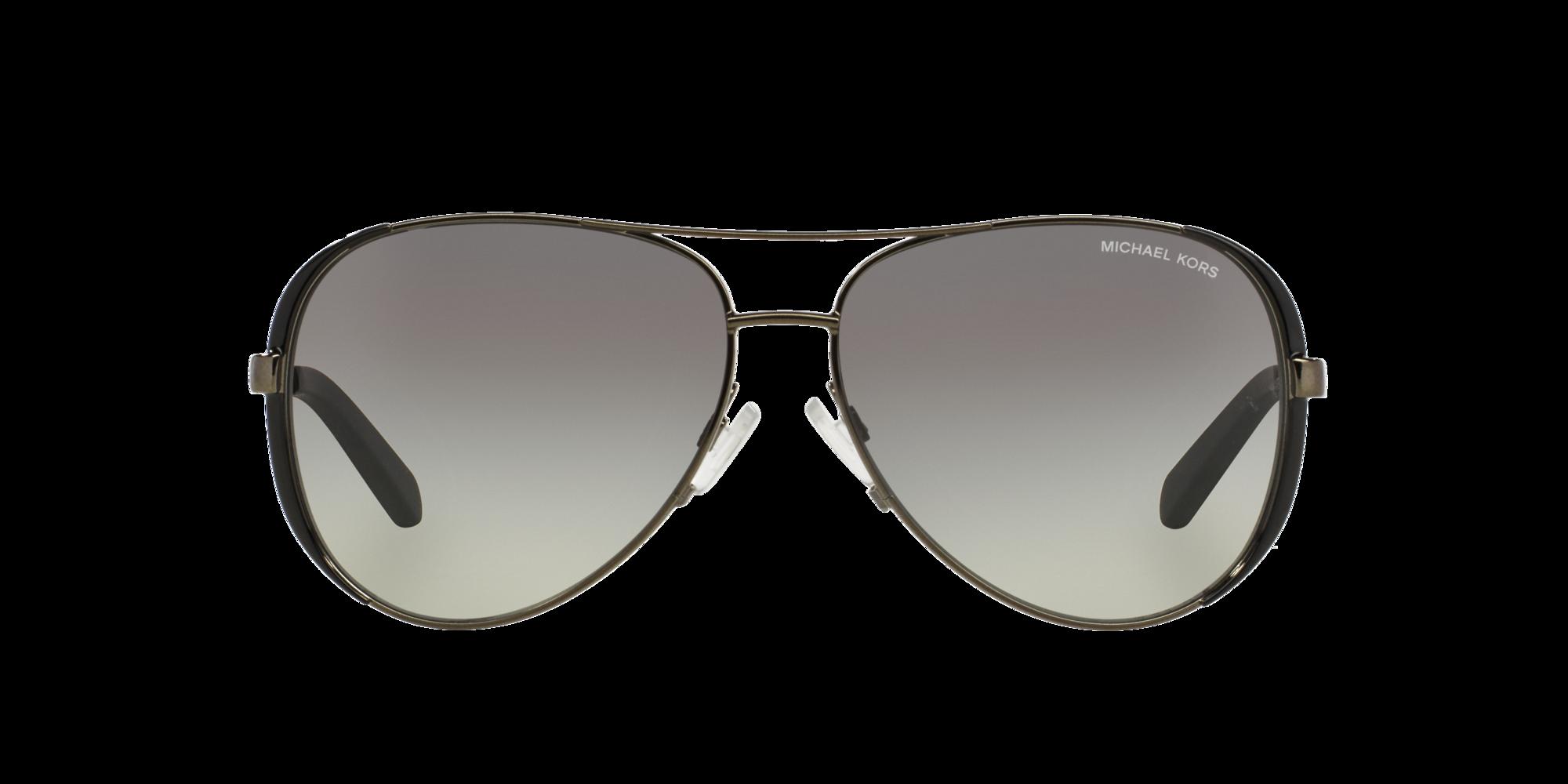 Image for MK5004 59 CHELSEA from LensCrafters | Glasses, Prescription Glasses Online, Eyewear