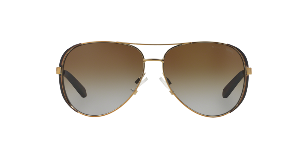 Image for MK5004 59 CHELSEA from Eyewear: Glasses, Frames, Sunglasses & More at LensCrafters
