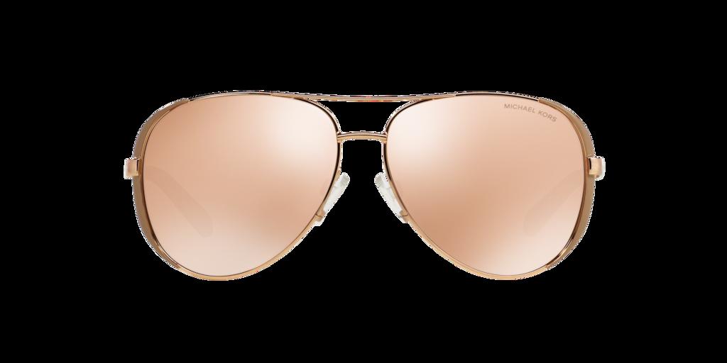 Imagen para MK5004 59 CHELSEA de LensCrafters |  Espejuelos y lentes graduados en línea