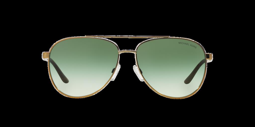 Image for MK5007 59 HVAR from LensCrafters | Eyeglasses, Prescription Glasses Online & Eyewear