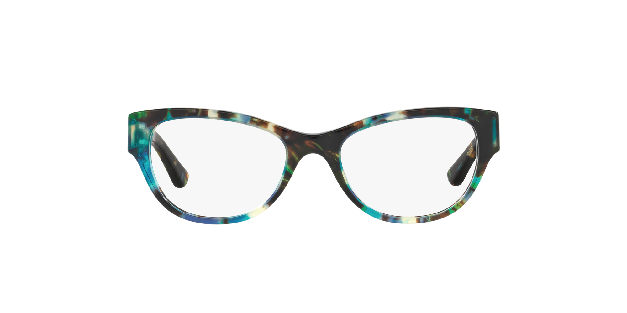 Image for TY2060 from LensCrafters | Glasses, Prescription Glasses Online, Eyewear