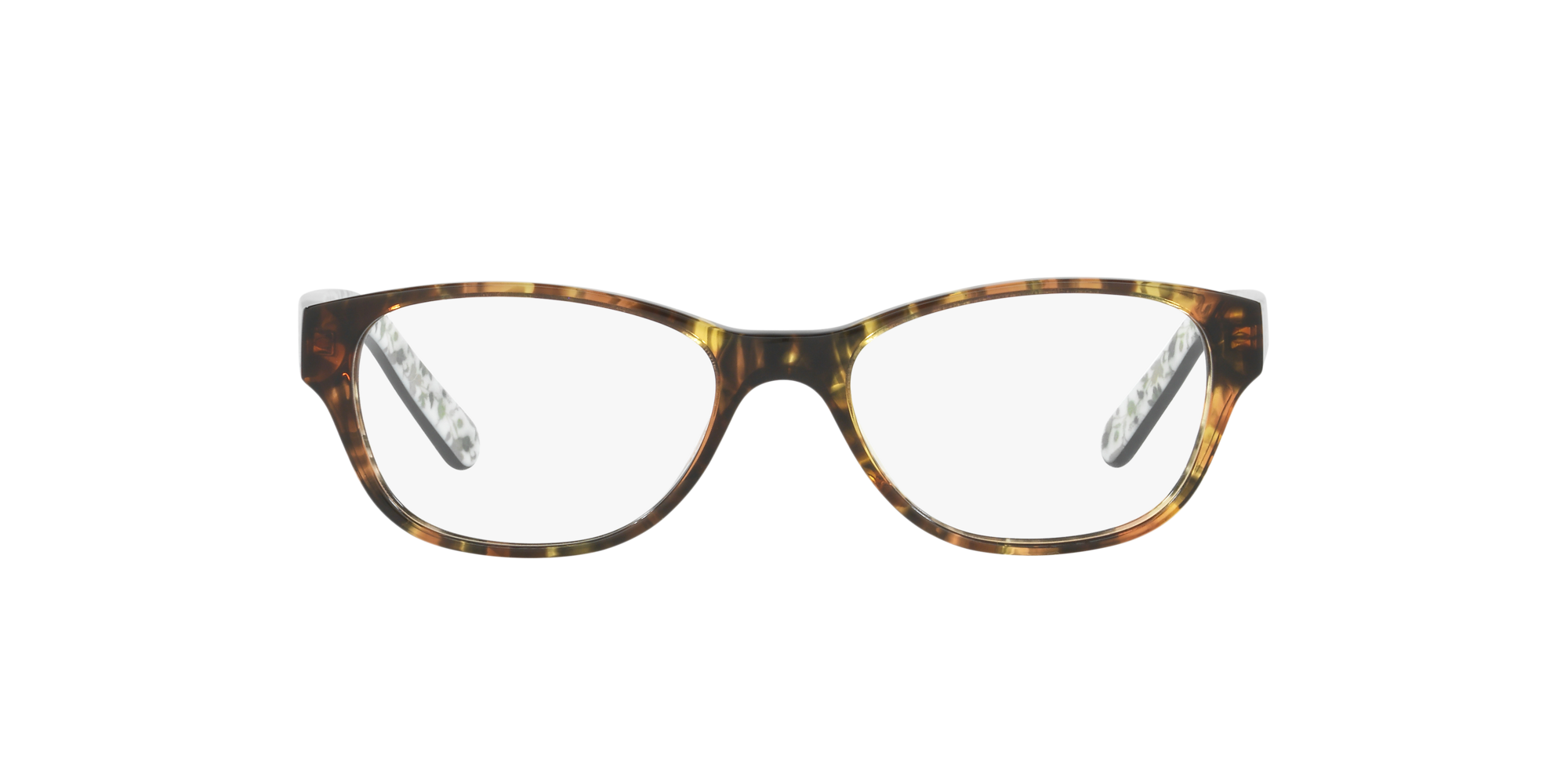 Imagen para TY2031 de LensCrafters |  Espejuelos, espejuelos graduados en línea, gafas