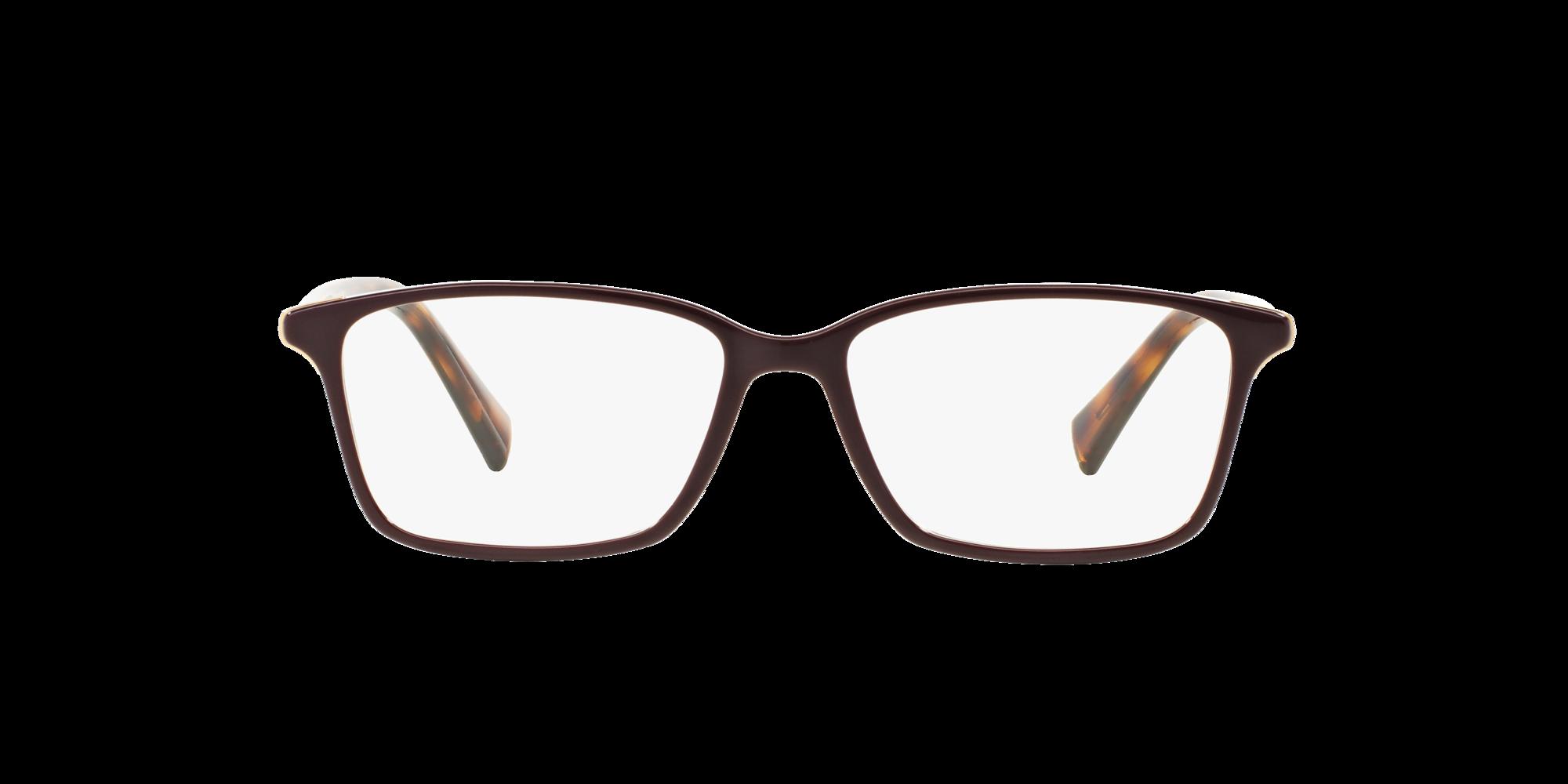 Imagen para HC6077 de LensCrafters |  Espejuelos, espejuelos graduados en línea, gafas