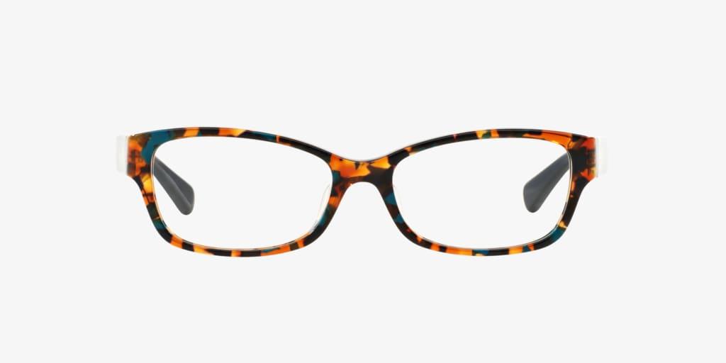 Coach HC6078  Eyeglasses
