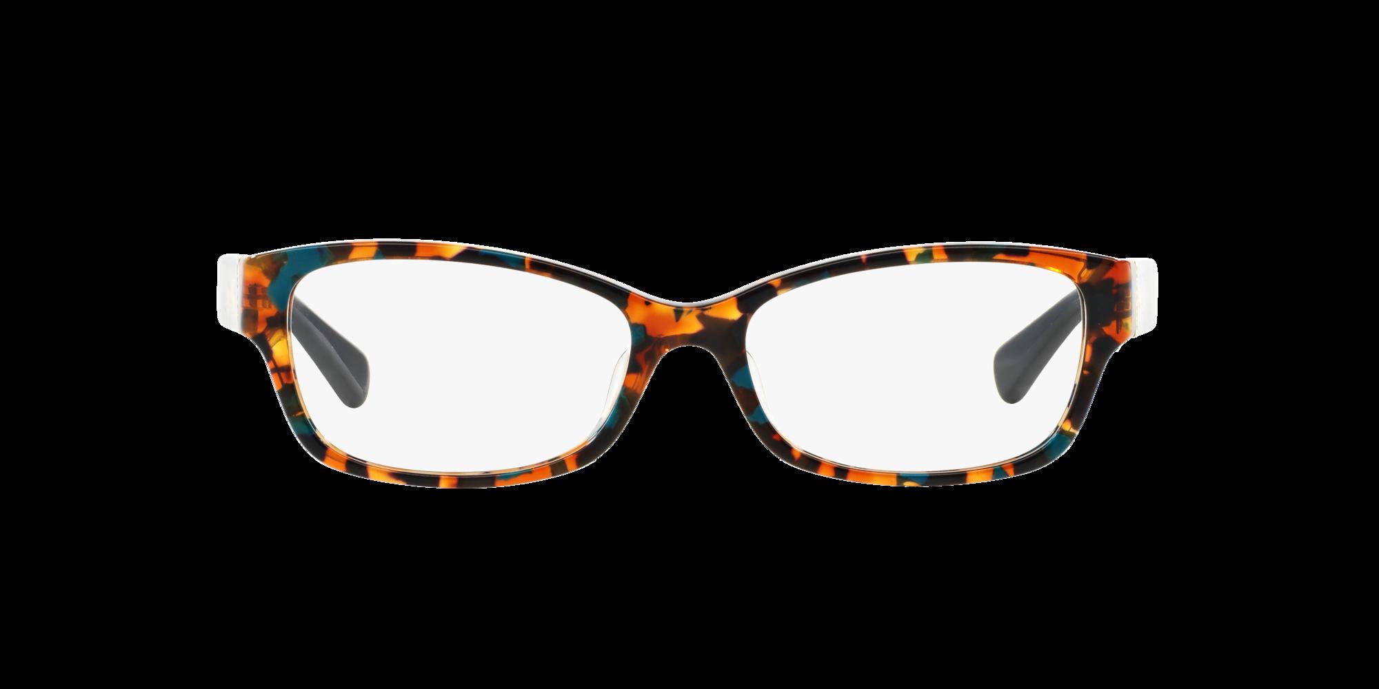 Imagen para HC6078 de LensCrafters |  Espejuelos, espejuelos graduados en línea, gafas