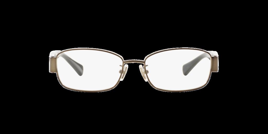 Imagen para HC5075 de LensCrafters |  Espejuelos, espejuelos graduados en línea, gafas