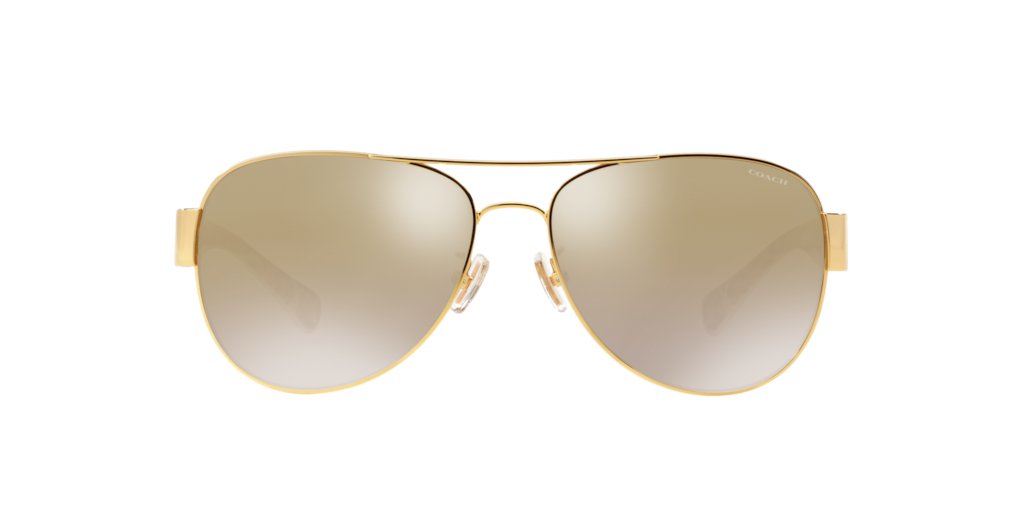 Imagen para HC7059 58 L138 de LensCrafters |  Espejuelos, espejuelos graduados en línea, gafas