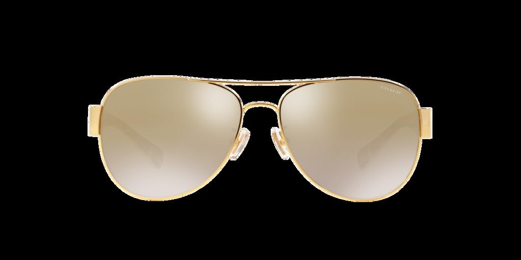 Image for HC7059 58 L138 from LensCrafters | Eyeglasses, Prescription Glasses Online & Eyewear