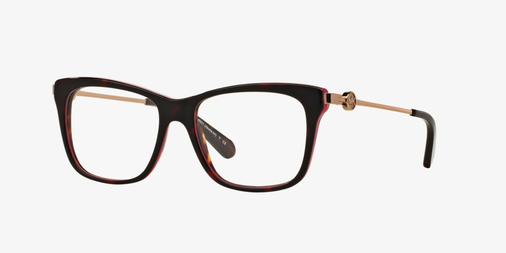 Michael Kors MK8022 ABELA IV  Eyeglasses