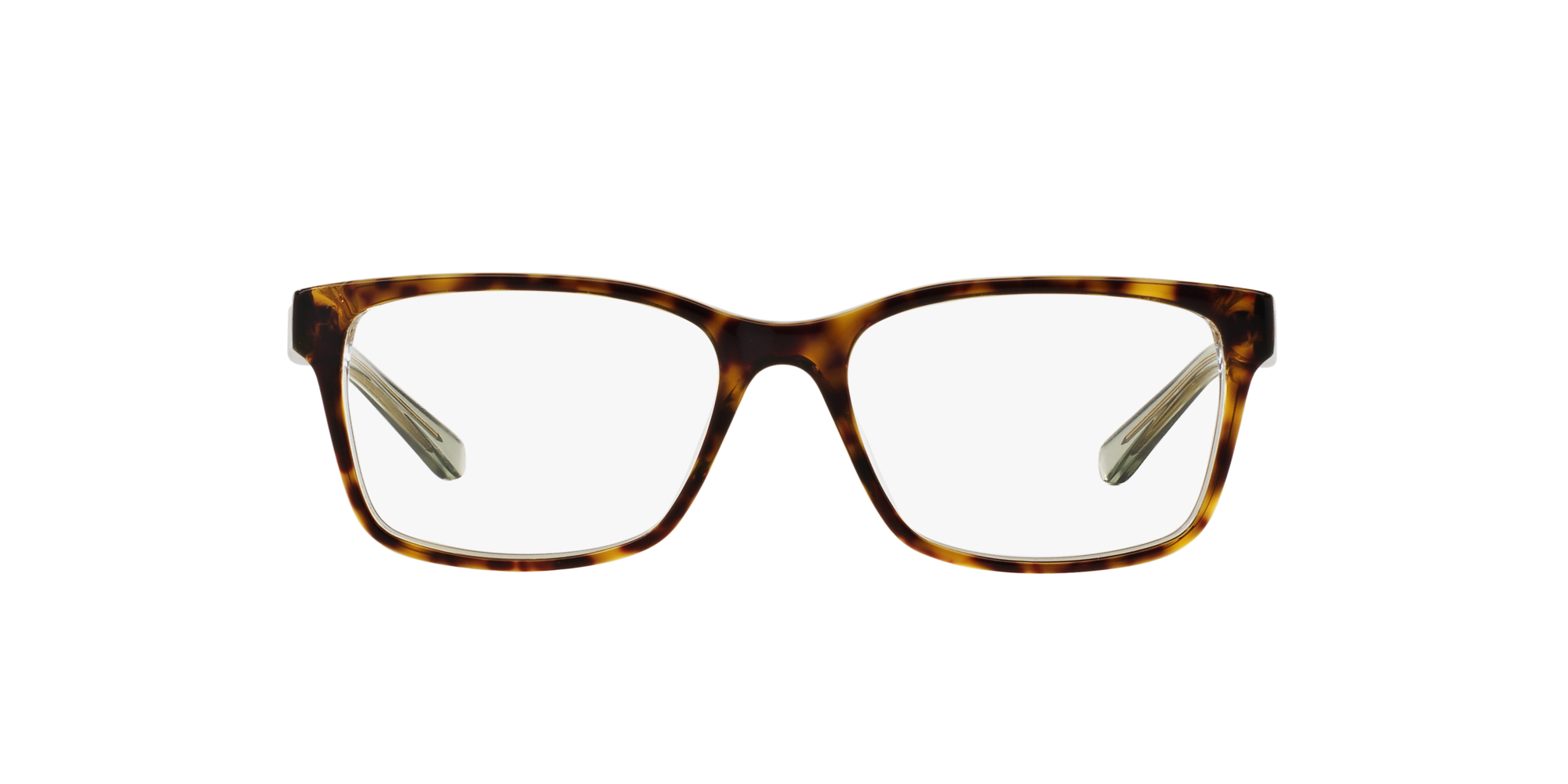 Imagen para TY2064 de LensCrafters |  Espejuelos, espejuelos graduados en línea, gafas