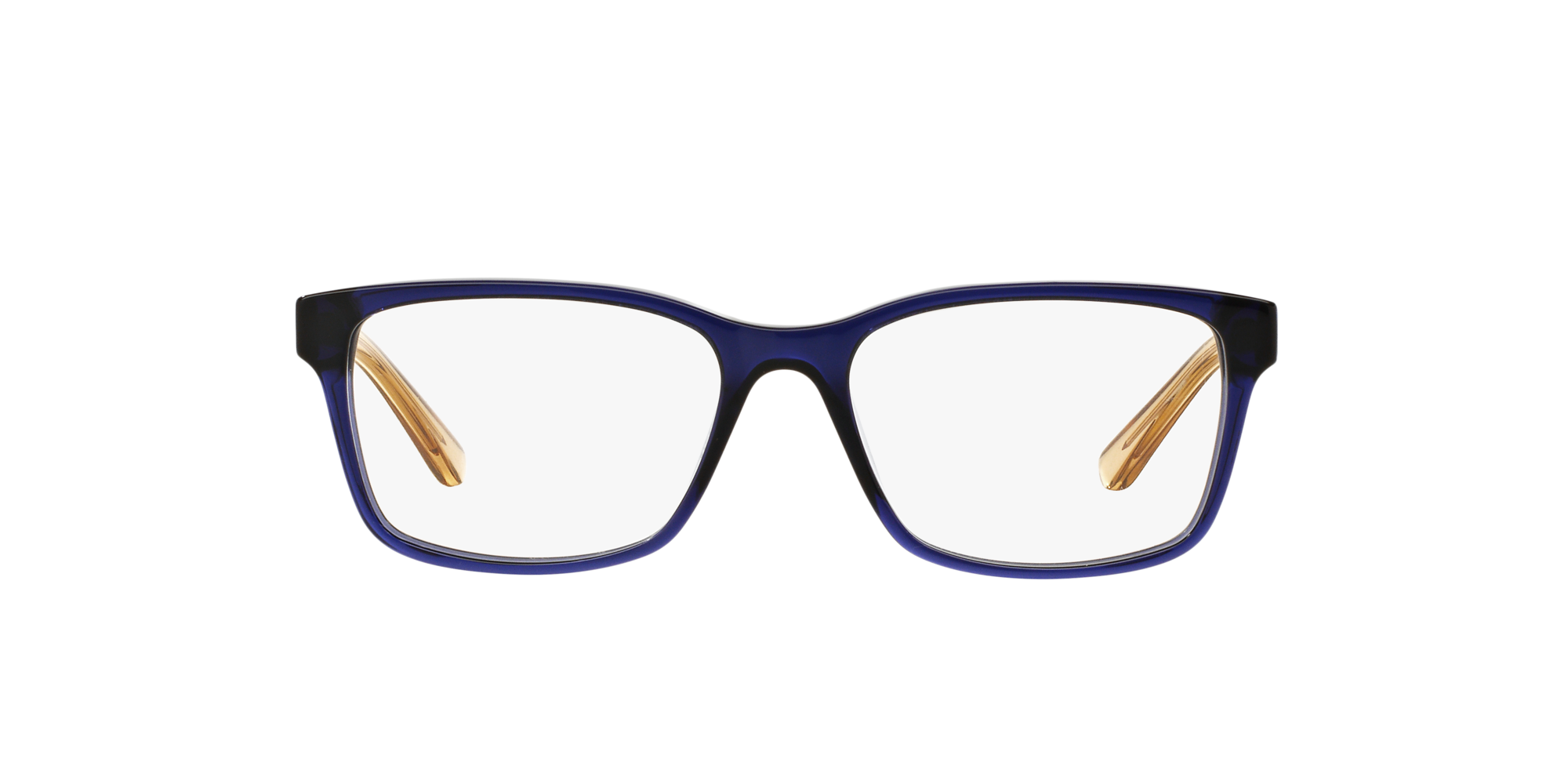 Image for TY2064 from LensCrafters | Glasses, Prescription Glasses Online, Eyewear