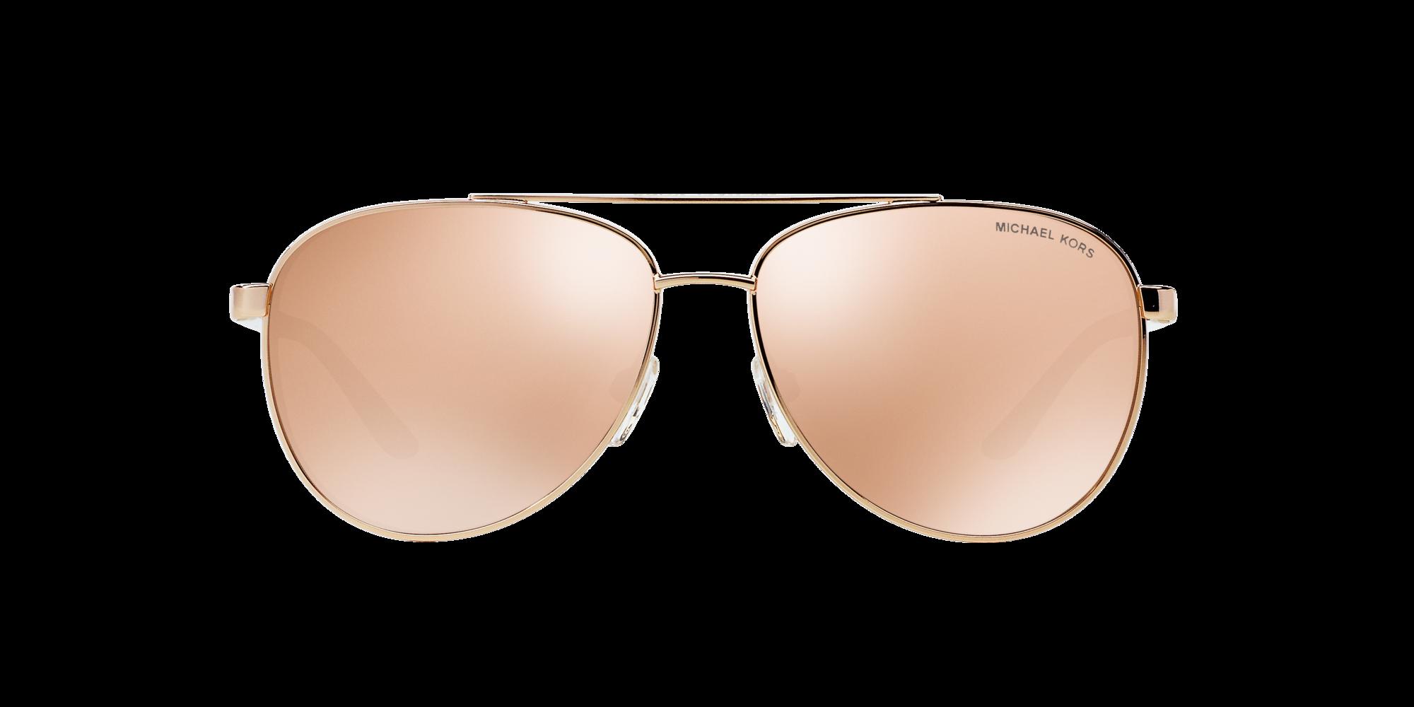 Image for MK5007 59 HVAR from LensCrafters   Glasses, Prescription Glasses Online, Eyewear