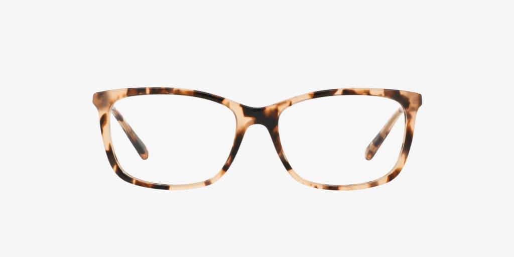 Michael Kors MK4030 VIVIANNA II Pink Tortoise Eyeglasses