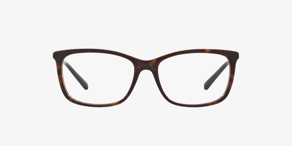 Michael Kors MK4030F VIVIANNA II  Eyeglasses
