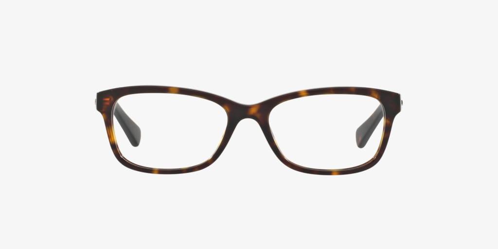 Coach HC6089  Eyeglasses