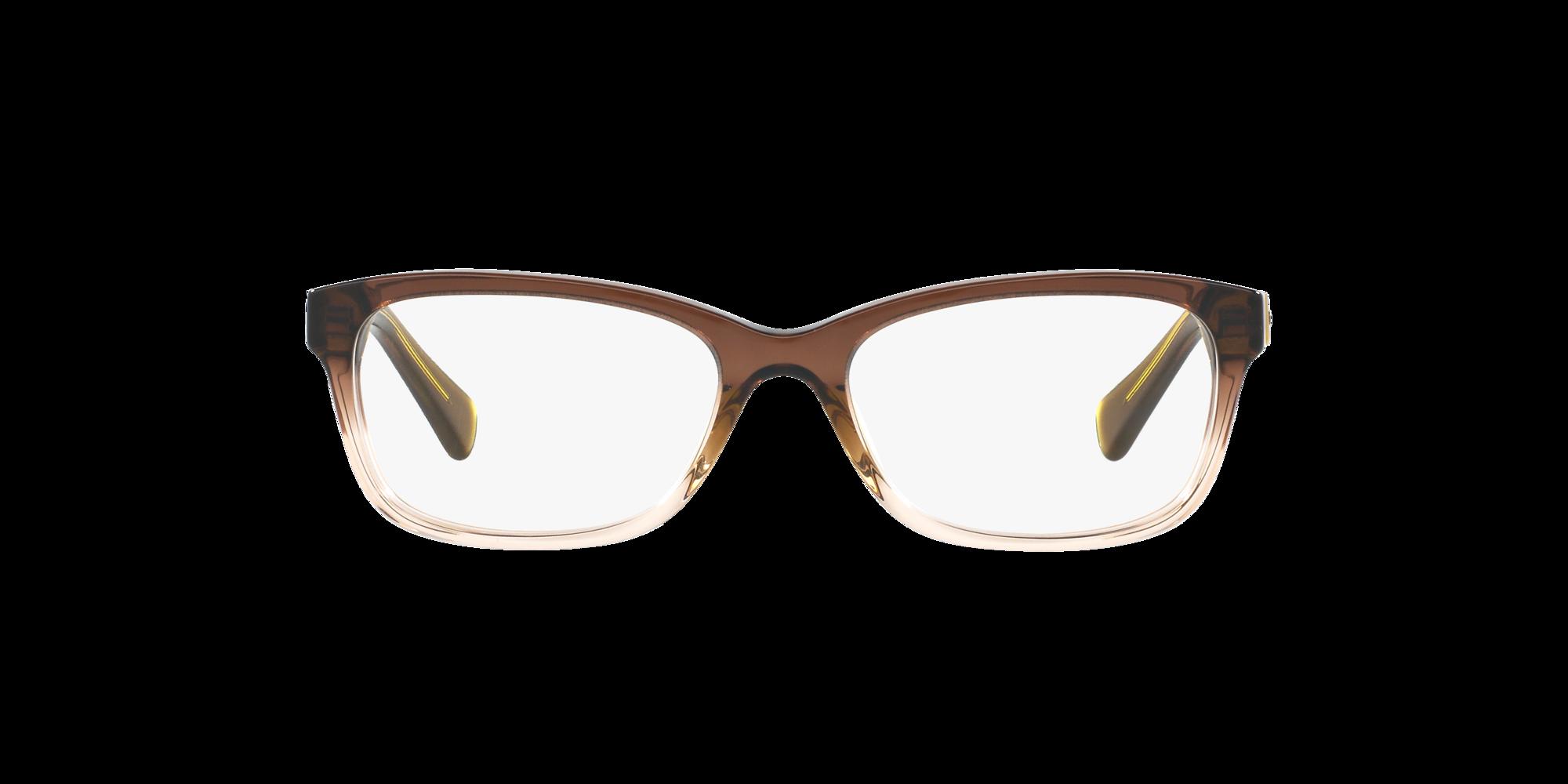 Imagen para HC6089 de LensCrafters |  Espejuelos, espejuelos graduados en línea, gafas