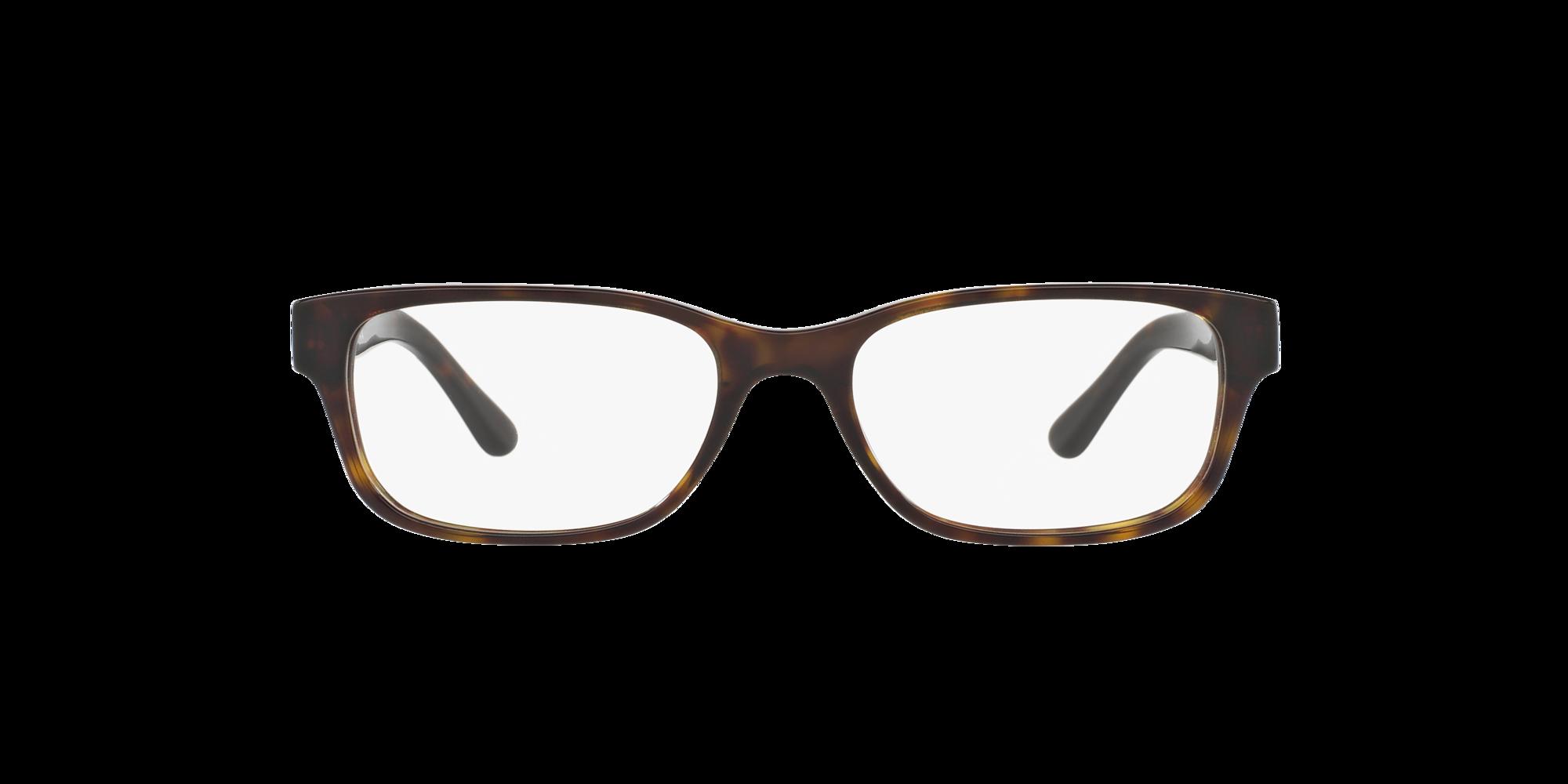 Imagen para TY2067 de LensCrafters    Espejuelos, espejuelos graduados en línea, gafas