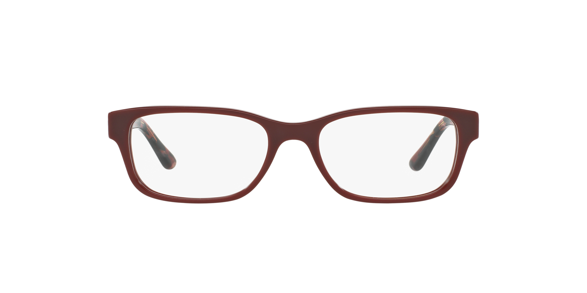 Image for TY2067 from LensCrafters | Glasses, Prescription Glasses Online, Eyewear