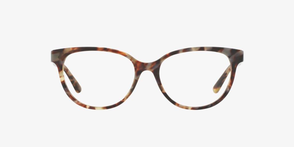Tory Burch TY2071 Tortoise Eyeglasses