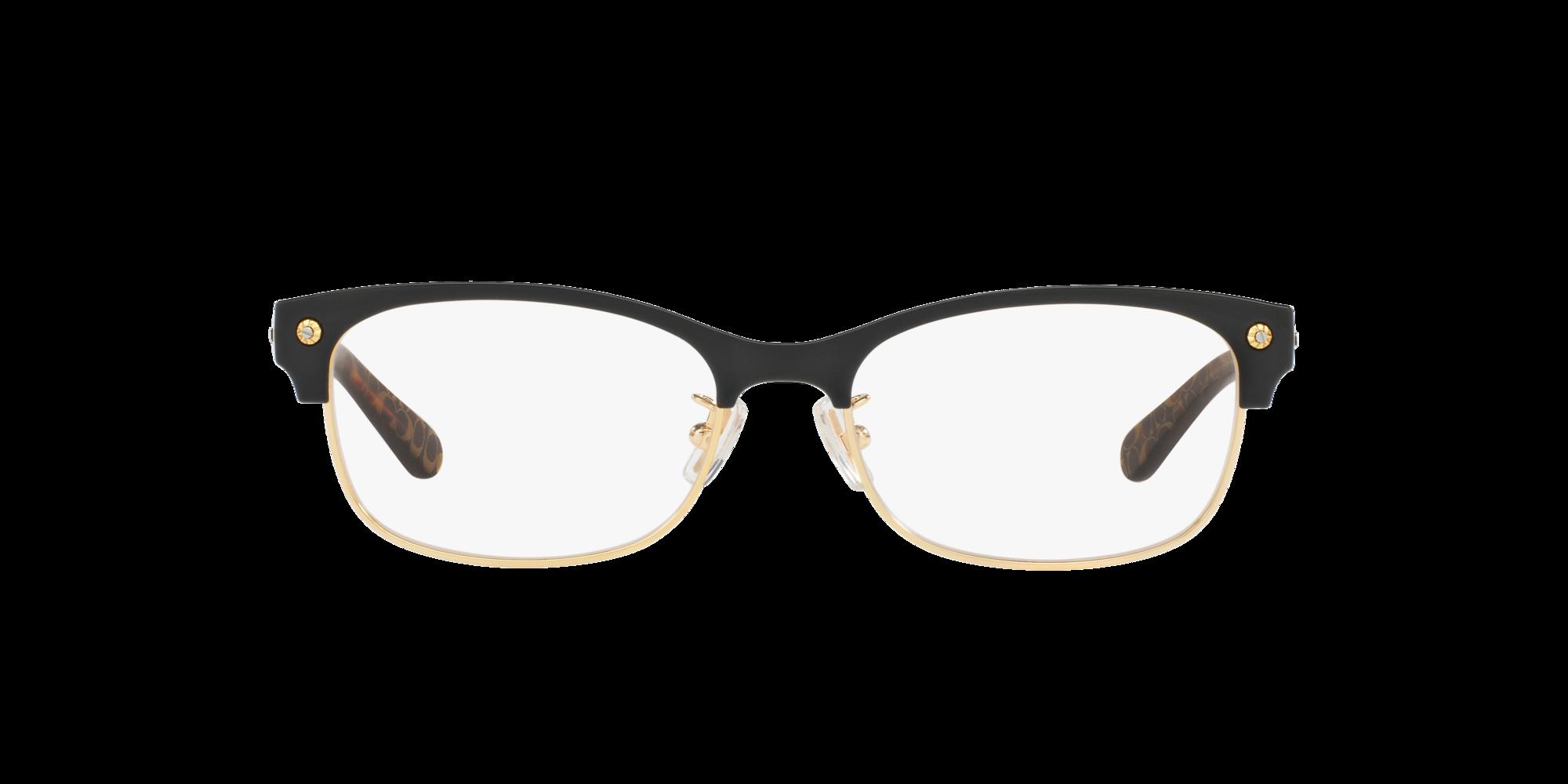 Imagen para HC6098 de LensCrafters    Espejuelos, espejuelos graduados en línea, gafas
