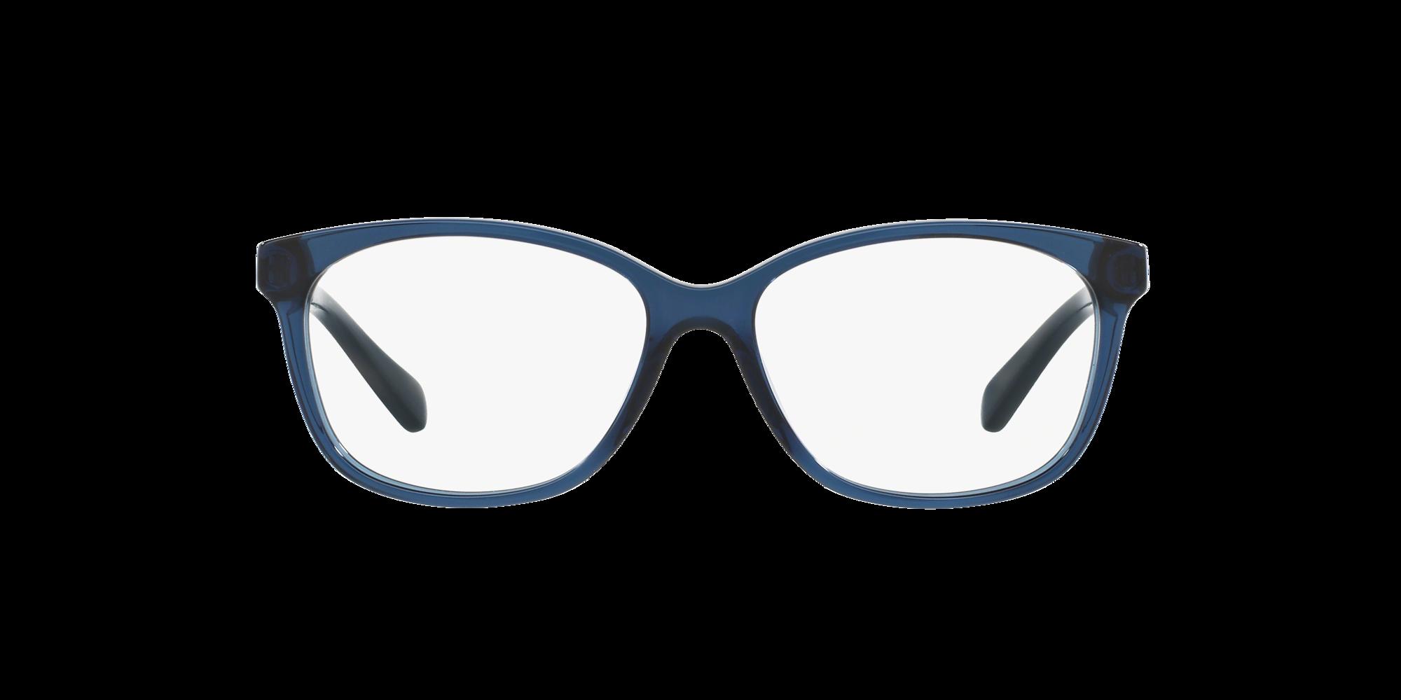 Imagen para MK4035 AMBROSINE de LensCrafters |  Espejuelos, espejuelos graduados en línea, gafas