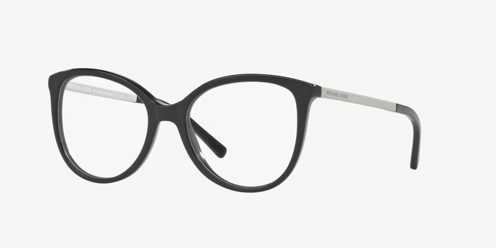 Michael Kors MK4034 ANTHEIA  Eyeglasses