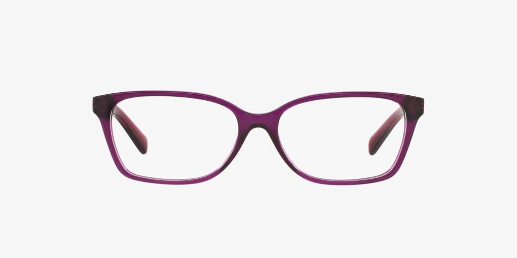 Michael Kors MK4039 INDIA  Eyeglasses