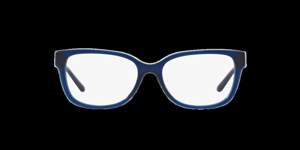 Imagen para TY2075 de LensCrafters |  Espejuelos y lentes graduados en línea