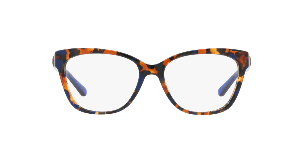 Imagen para TY2079 de LensCrafters |  Espejuelos y lentes graduados en línea