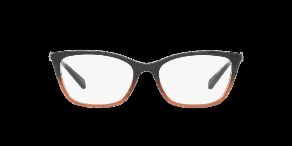 Imagen para HC6107 de espejuelos: espejuelos, monturas, gafas de sol y más en LensCrafters