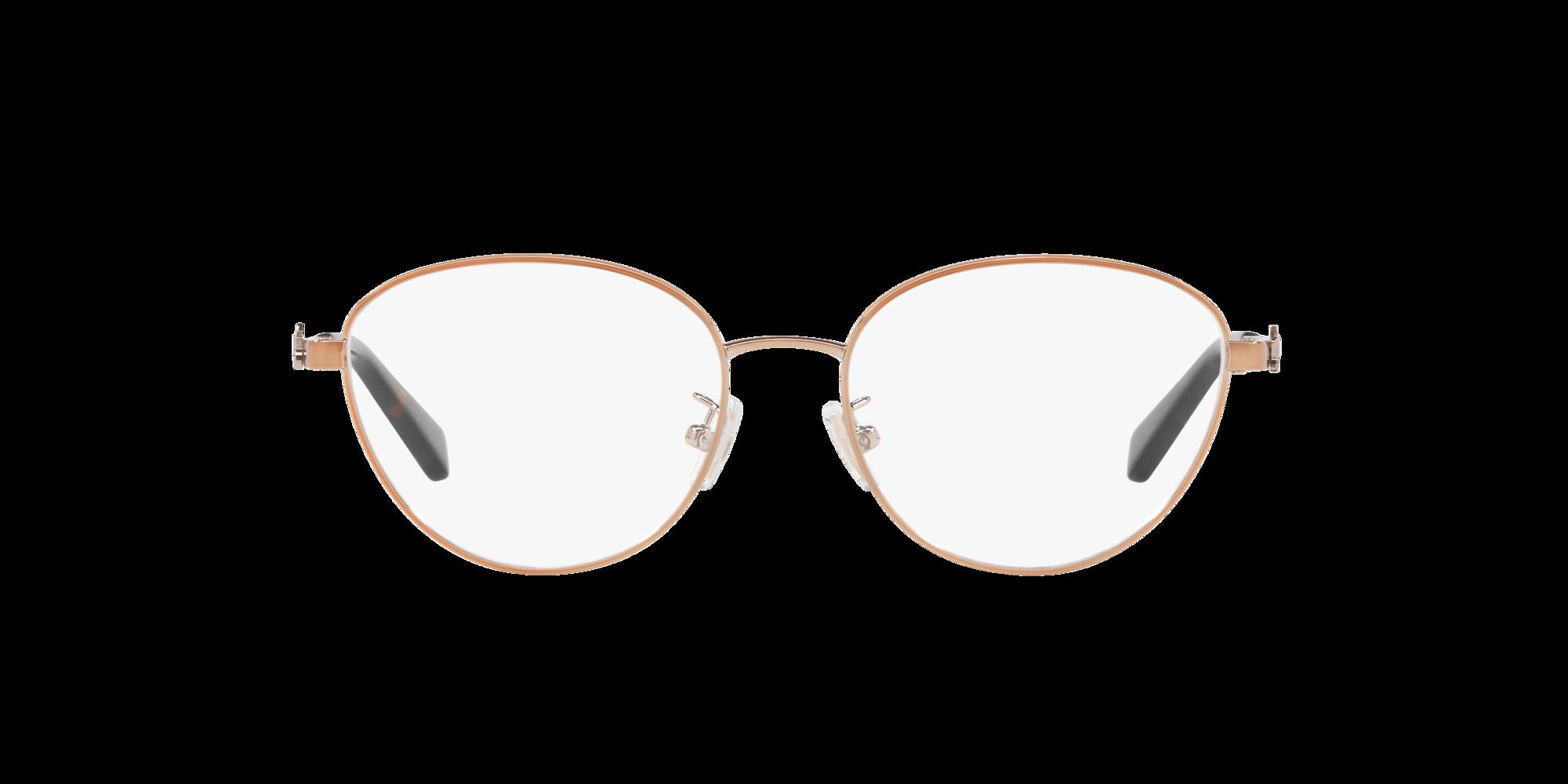 Image for HC5088 from LensCrafters | Glasses, Prescription Glasses Online, Eyewear