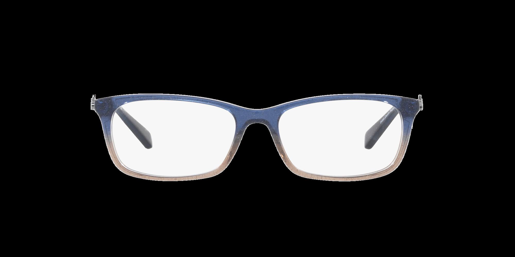 Imagen para HC6110 de LensCrafters |  Espejuelos, espejuelos graduados en línea, gafas