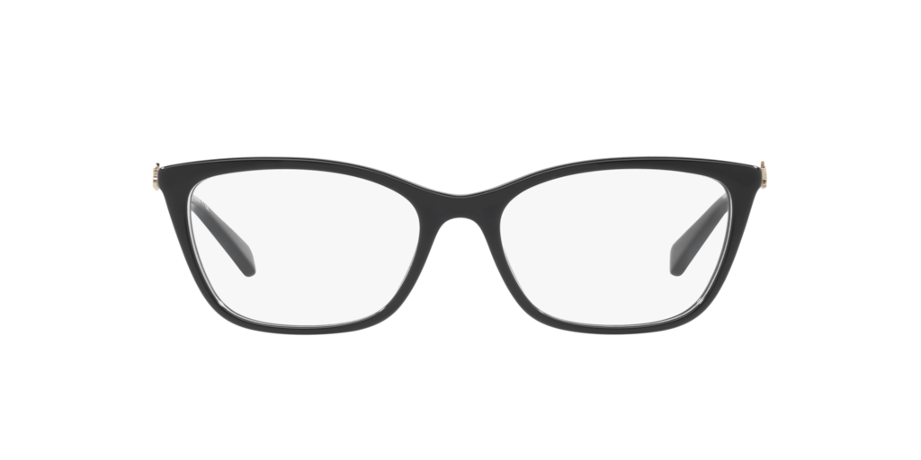 Image for HC6107 from Eyewear: Glasses, Frames, Sunglasses & More at LensCrafters
