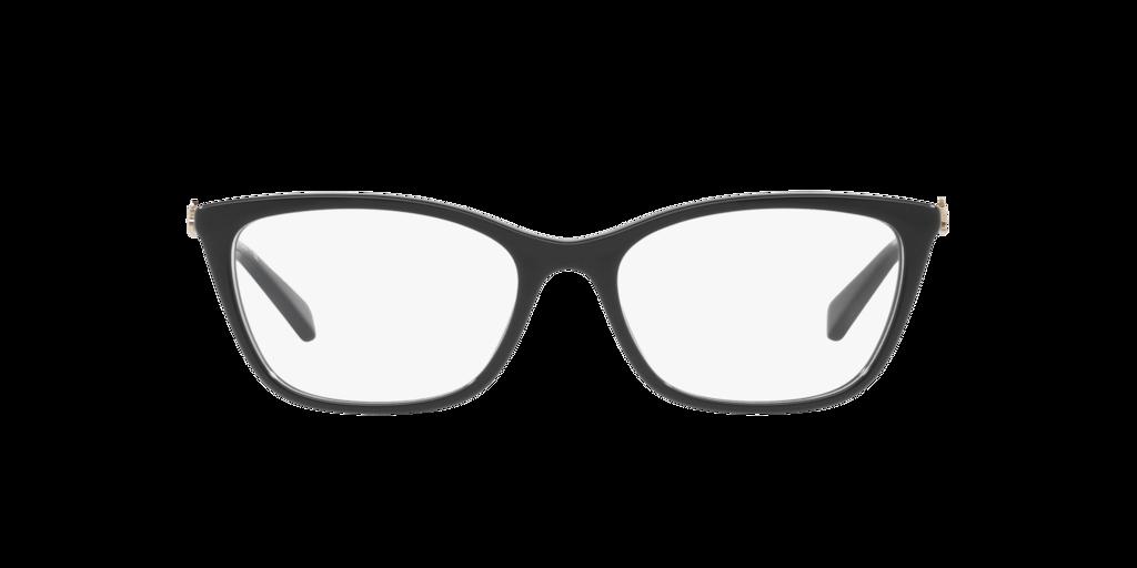 Imagen para HC6107 de LensCrafters |  Espejuelos y lentes graduados en línea