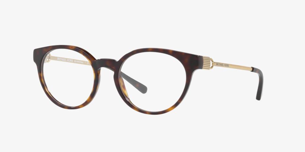 Michael Kors MK4048 KEA  Eyeglasses