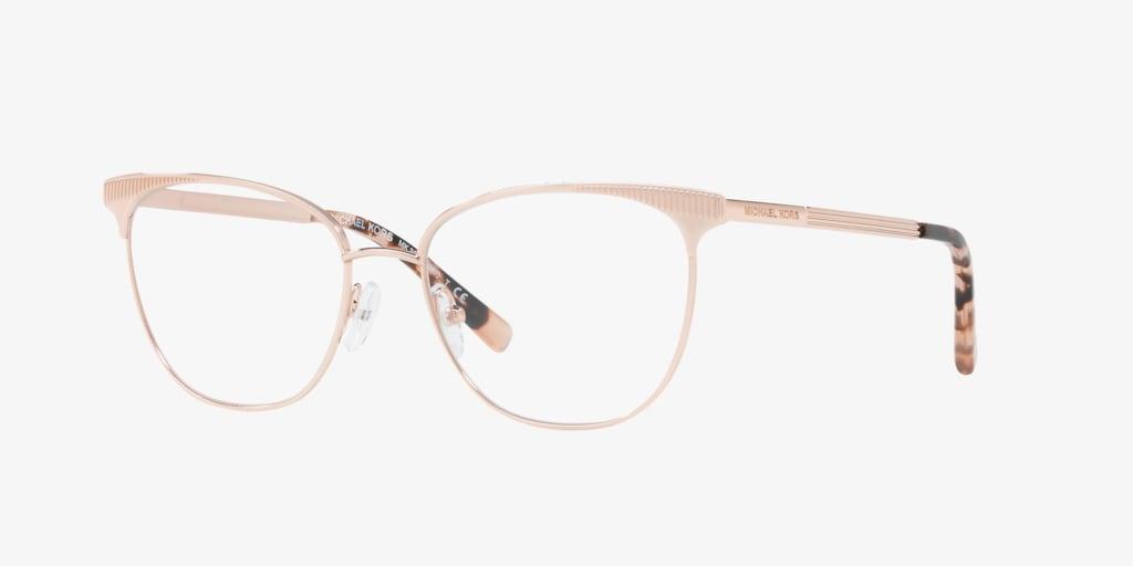 Michael Kors MK3018 NAO  Eyeglasses