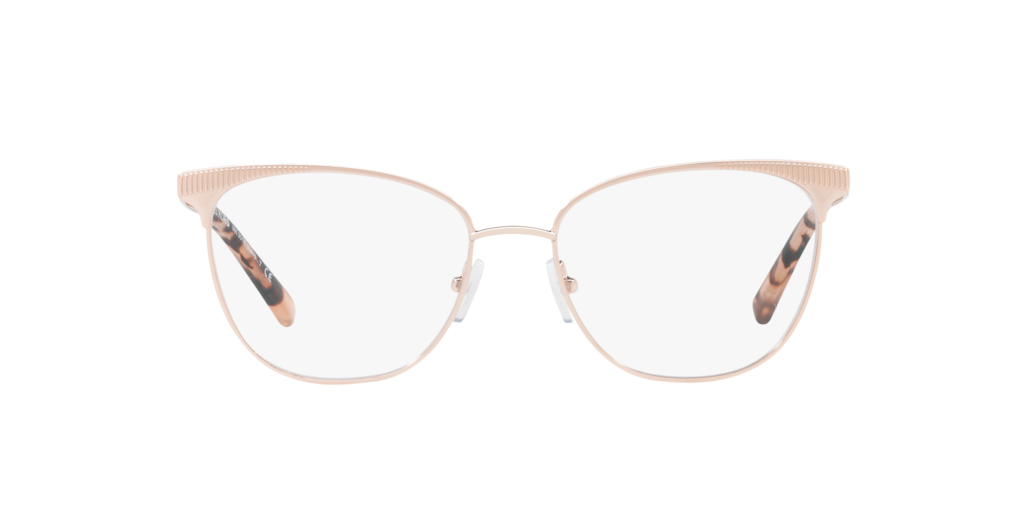 Image for MK3018 NAO from LensCrafters | Glasses, Prescription Glasses Online, Eyewear