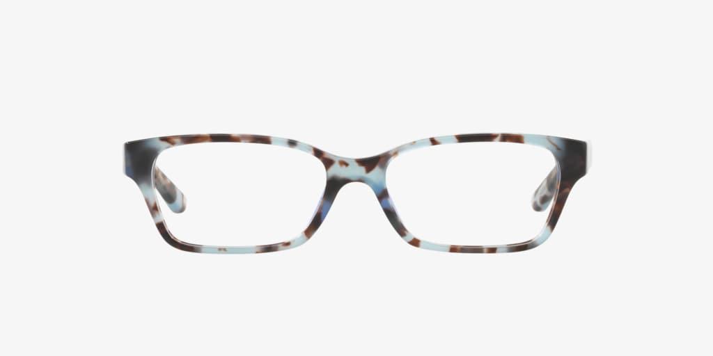 Tory Burch TY2080 Tortoise Eyeglasses