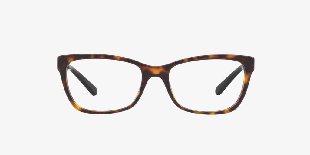 Michael Kors MK4050 MARSEILLES  Eyeglasses